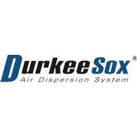 Durkee Fabric Duct – IRR Support System