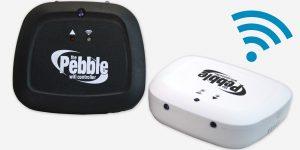 pebble-air-wifi